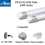 LED T8 AME FL Series