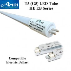 LED T5 HE EB Series